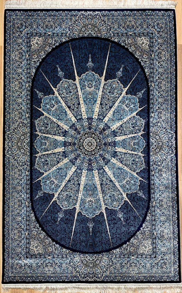 グランデシルク絨毯,新商品,トルコ絨毯,格安,シルク絨毯,静岡,絨毯専門店,アートライン,パシャ,セール,お買い得,アフターコロナ